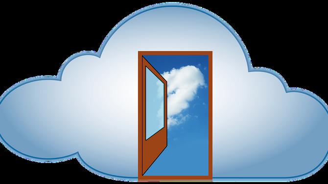 Faites-vous accompagner pour réussir votre migration vers le cloud