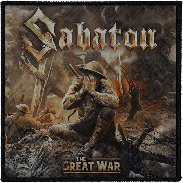 000the-great-war-patch-sabaton-A19011