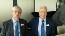 Jean-Noël_LEQUEUE_et_Michel_BOUFASSA