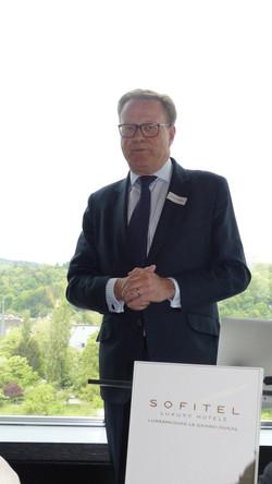 Ferdinand_KAYSER_Prés._CEO_SES ASTRA