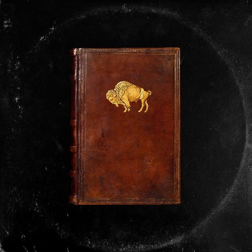 Apollo Brown - ... As God Intended