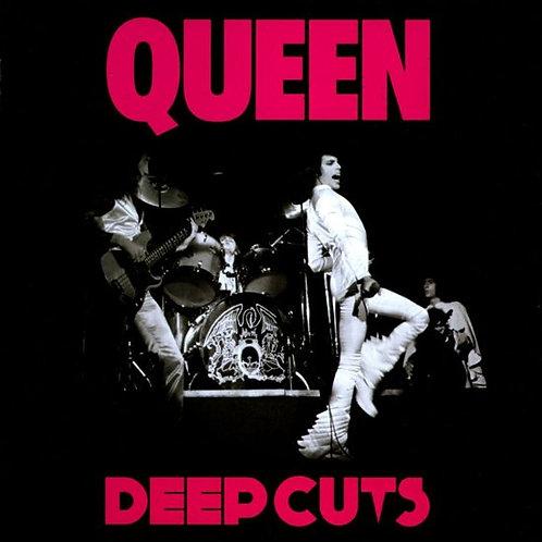Queen - Deep Cuts