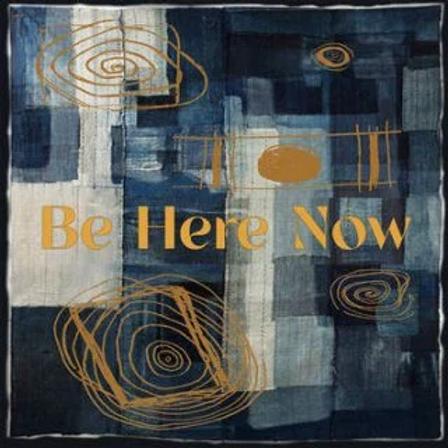 Doyle Bramhall ft. Susan Tedeschi & Derek Trucks - Be Here Now