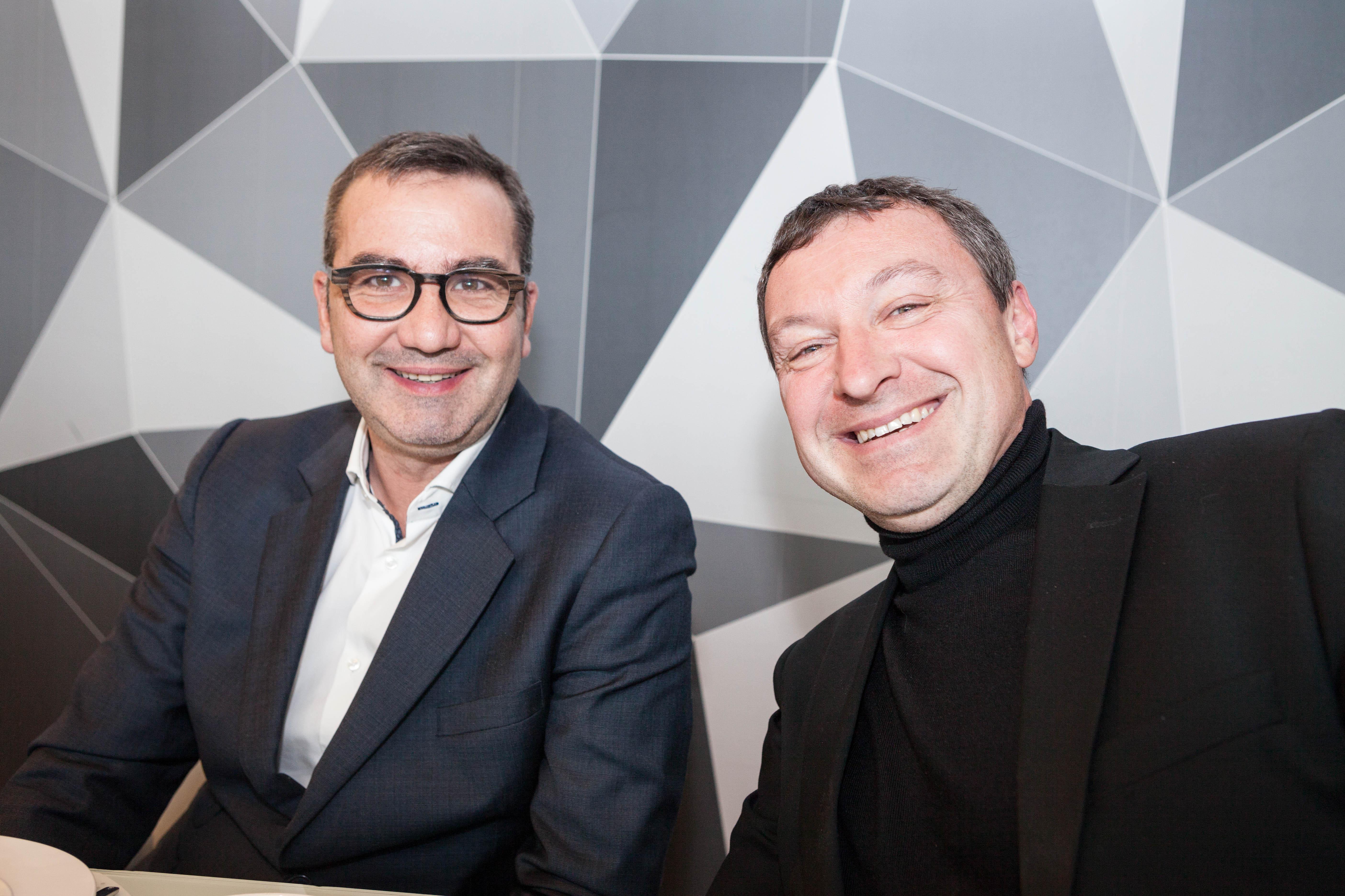 Jérôme_GRANDIDIER_et_Jean-François_TERMINAUX