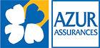 AZUR Assurances