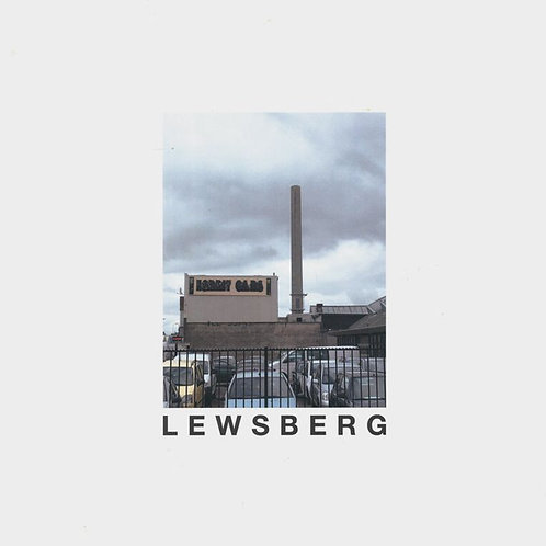 Lewsberg - Lewsberg