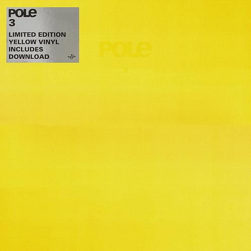 Pole - 3