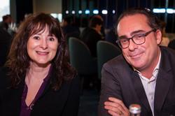 Myriam HENRY et Eric NOLEN