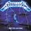 Thumbnail: Metallica - Ride the Lightning