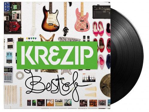 Krezip - Best Of