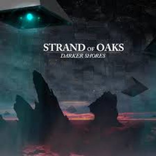 strand of oaks - darker shores