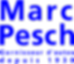 Logo-ecriture.png
