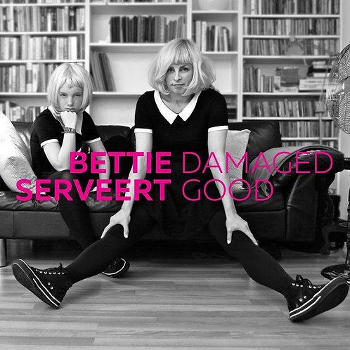 Bettie Serveert - Damaged Good