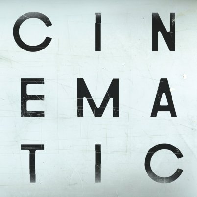 cinematic-orchestra-to-believe-artwork