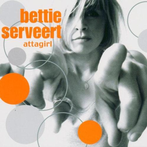 Bettie Serveert - Attagirl
