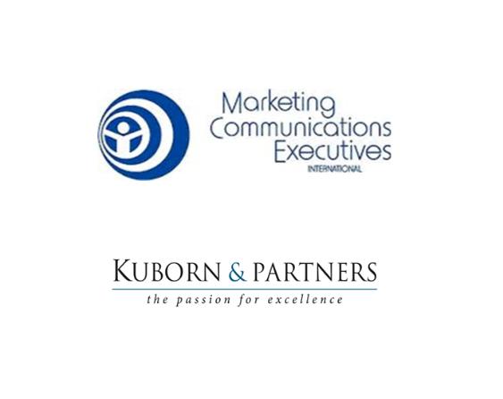 Kuborn & Partners
