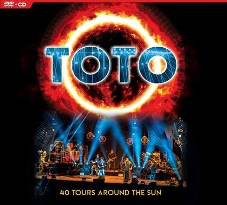 00toto