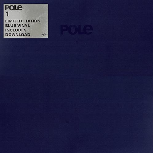 Pole - 1