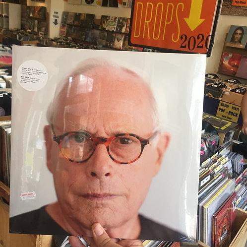Brian Eno - Rams