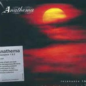 anathema - resonance 1&2