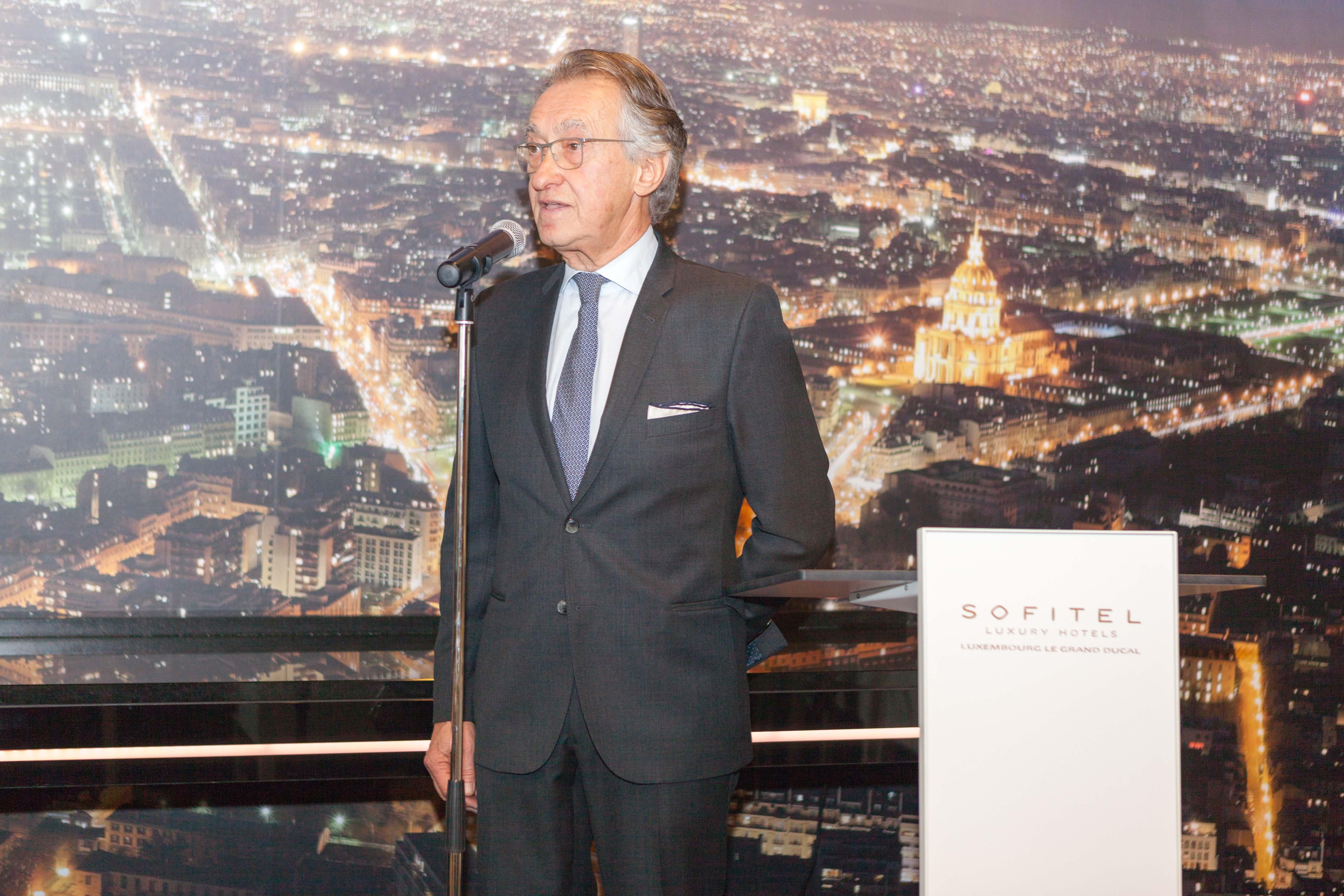 Philippe_HAQUENNE,_Président_du_MCEI