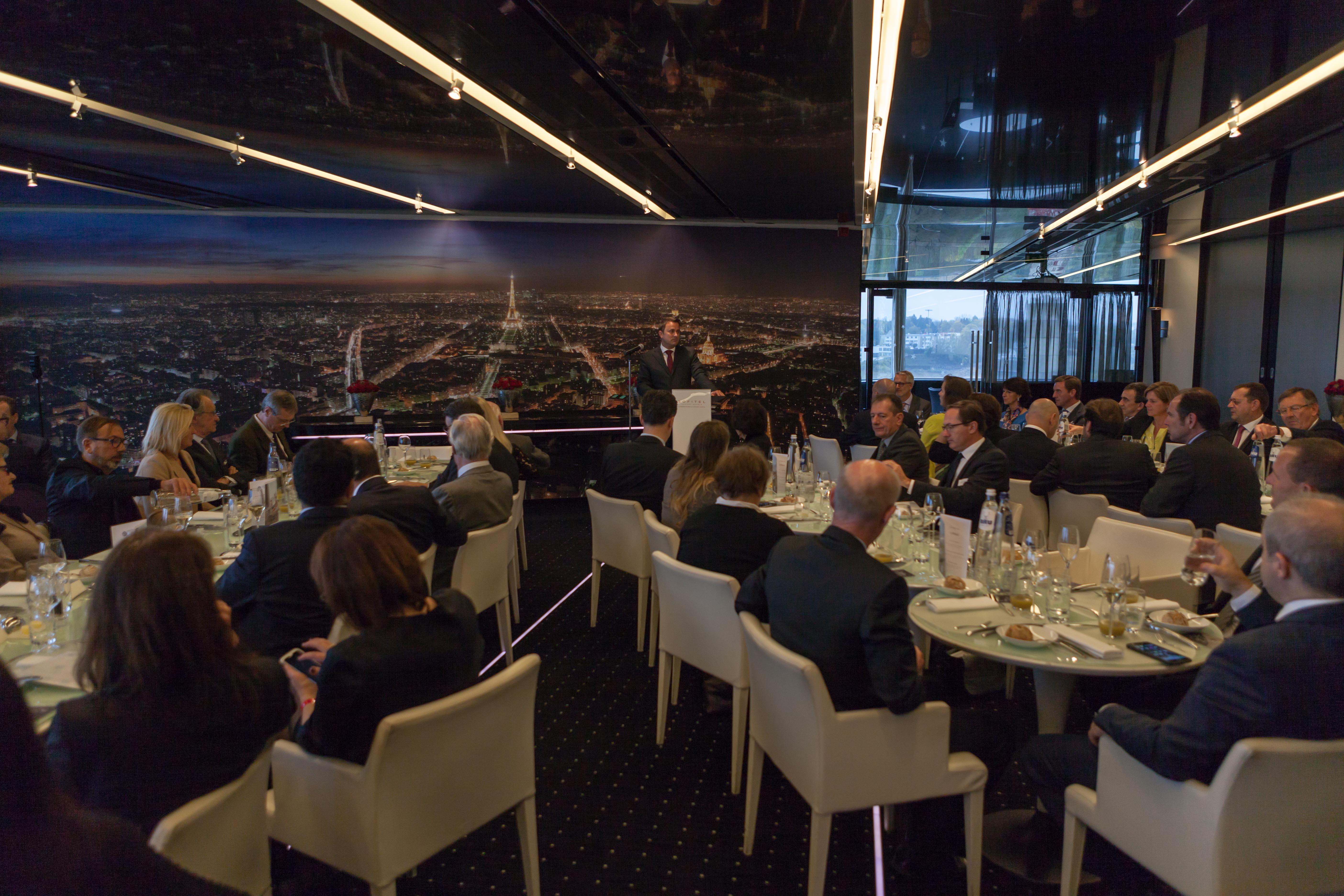 Le_déjeuner_conférence