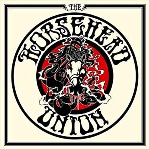 horsehead union - horsehead union