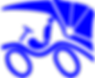 Logo_voiture.png