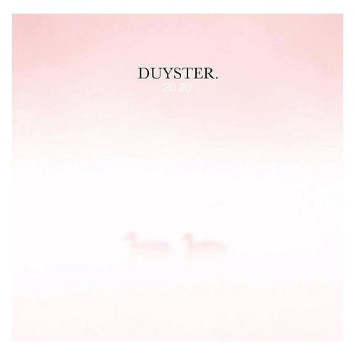 Various - Duyster 2020