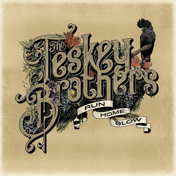 0000Teskey-Brothers