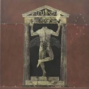 behemoth - messe noir: live satanist