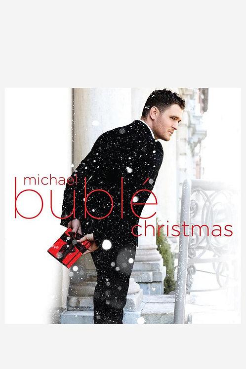 Michael Bubble - Christmas