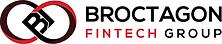 broctagon.png