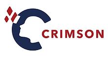 crimson education.png