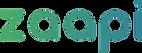 zaapi logo.png