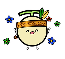 Melon Crates, MelonCrates