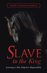 slave to the king cover big.jpg