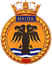 haidas_badge Higher Quality.png