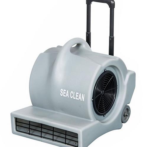超潔亮SC-900三速吹風機