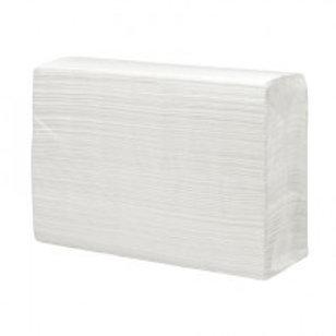 M-fold 抺手紙