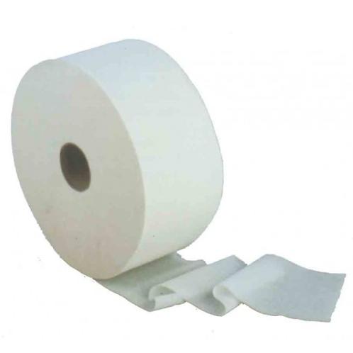 珍寶大卷廁紙