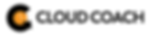 CC_Logo_2018_dark.png