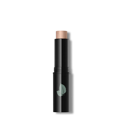 Mint Makeup - Stick Illuminator