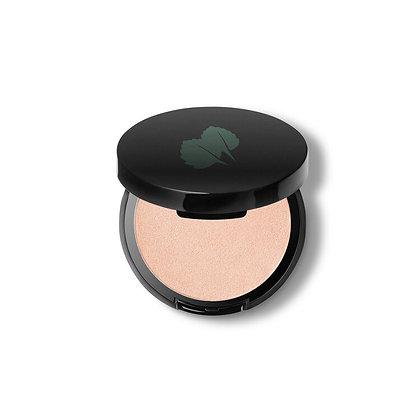 Mint Makeup - Powder Illuminator