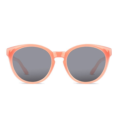 Pela Vision - Sulu Eco-Friendly Sunglasses