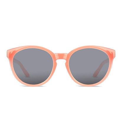 Pela Vision - Sulu Eco-Friendly Sunglasses