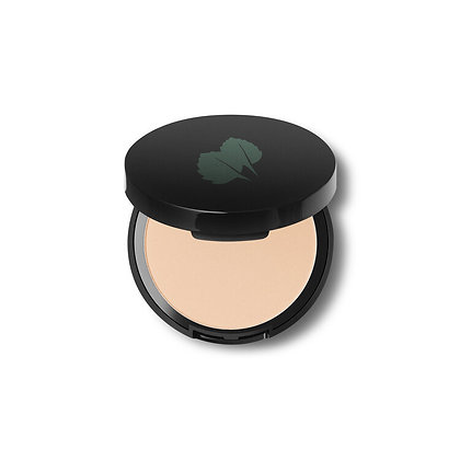 Mint Makeup - Mineral Powder Foundation