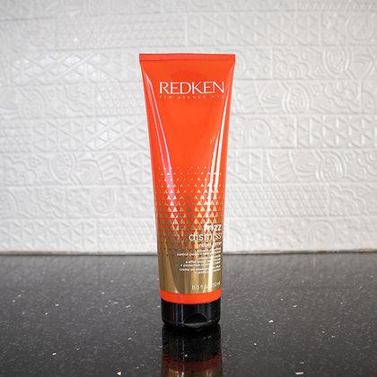 Redken - Frizz Dismiss Rebel Tame Leave-In Cream