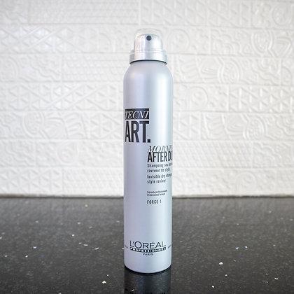 L'Oréal Professionnel - Tecni.ART Volume & Texture Powder