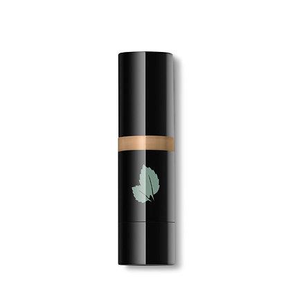 Mint Makeup - Luminous Foundation